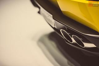 Geneva-2014-Lamborghini-37