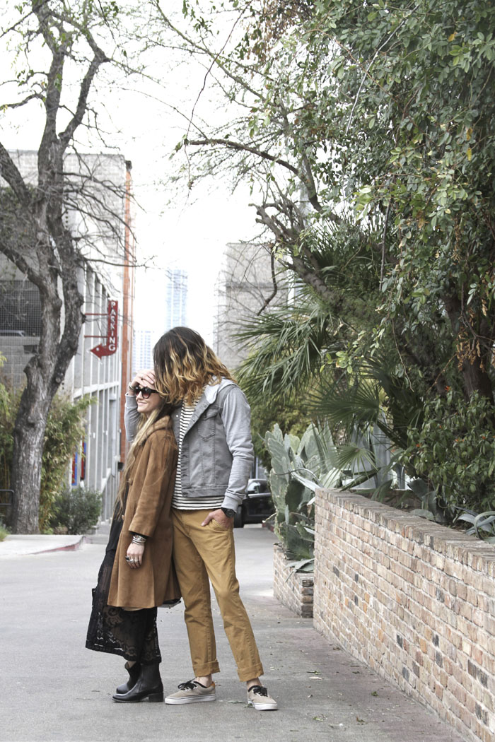 couples-of-austin-sxsw-free-people