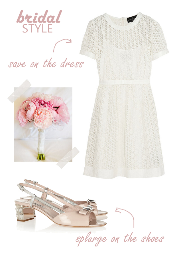 fashionpea_bridal_wedding_idea_shoes_miumiu