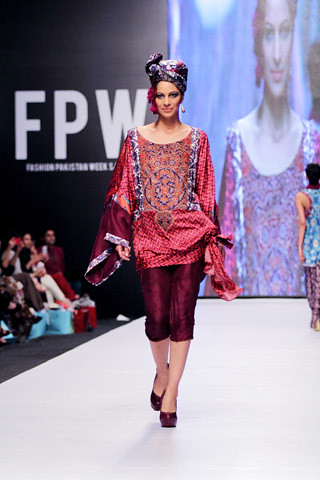 Shamaeel_Ansari_FPW_2014_Spring_Collection_11