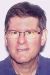 Steve Kerch