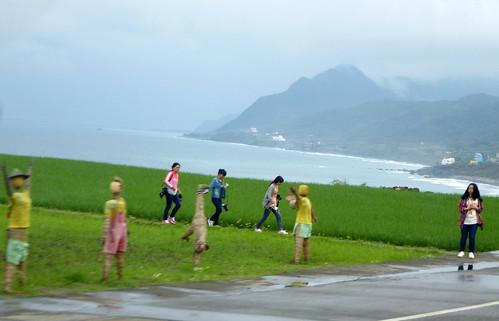 Taiwan-Hualien-Taitung-Route 11 (62)