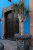 La casa azul by SICK_SHOTS