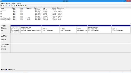 disk_par_2