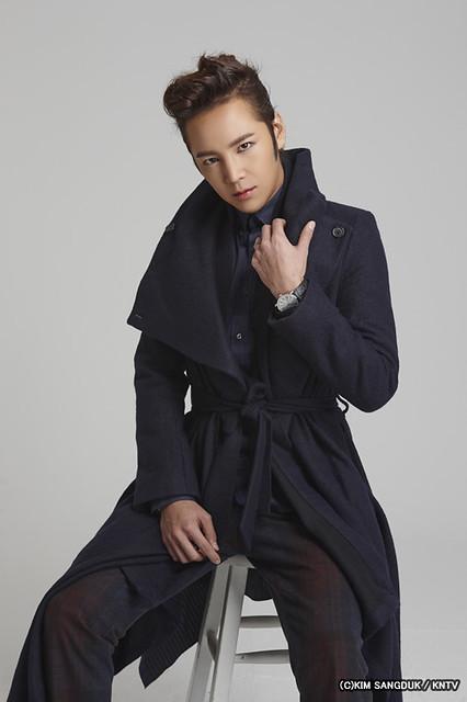 [Pics] Jang Keun Suk in Beautiful Man (Bel Ami) 14097117324_286c6c9b0a_z