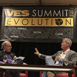 2012 VES Summit