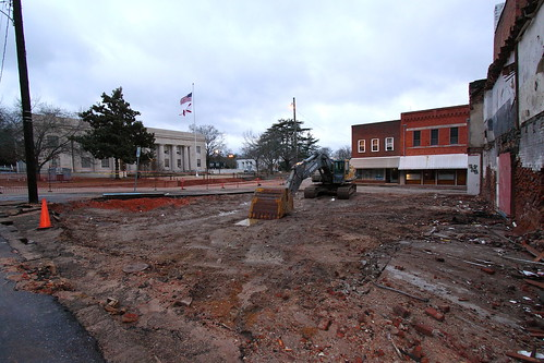 012415 - Downtown Wetumpka_IMG_9644