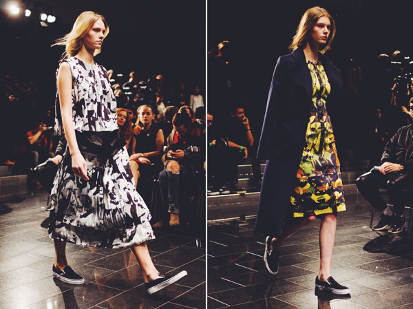 kilian kerner berlin fashion fw15:16 week januar2015 lisforlois g