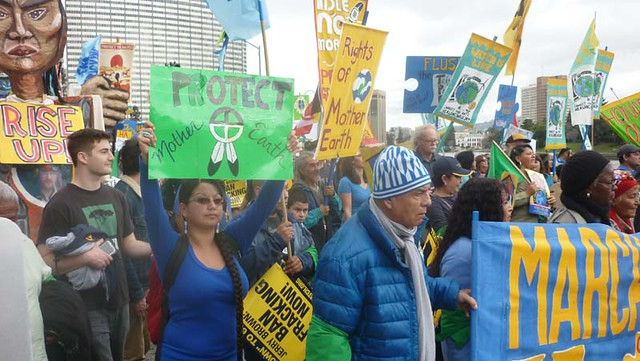 2015-climate-leadership-march_77