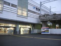 fukui_20141231163218