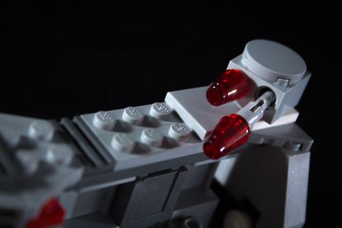LEGO_Star_Wars_75078_10