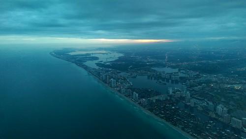 florida aerialview aerialphotography fromthewindowseat htc htconem8