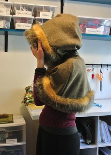 fur 002