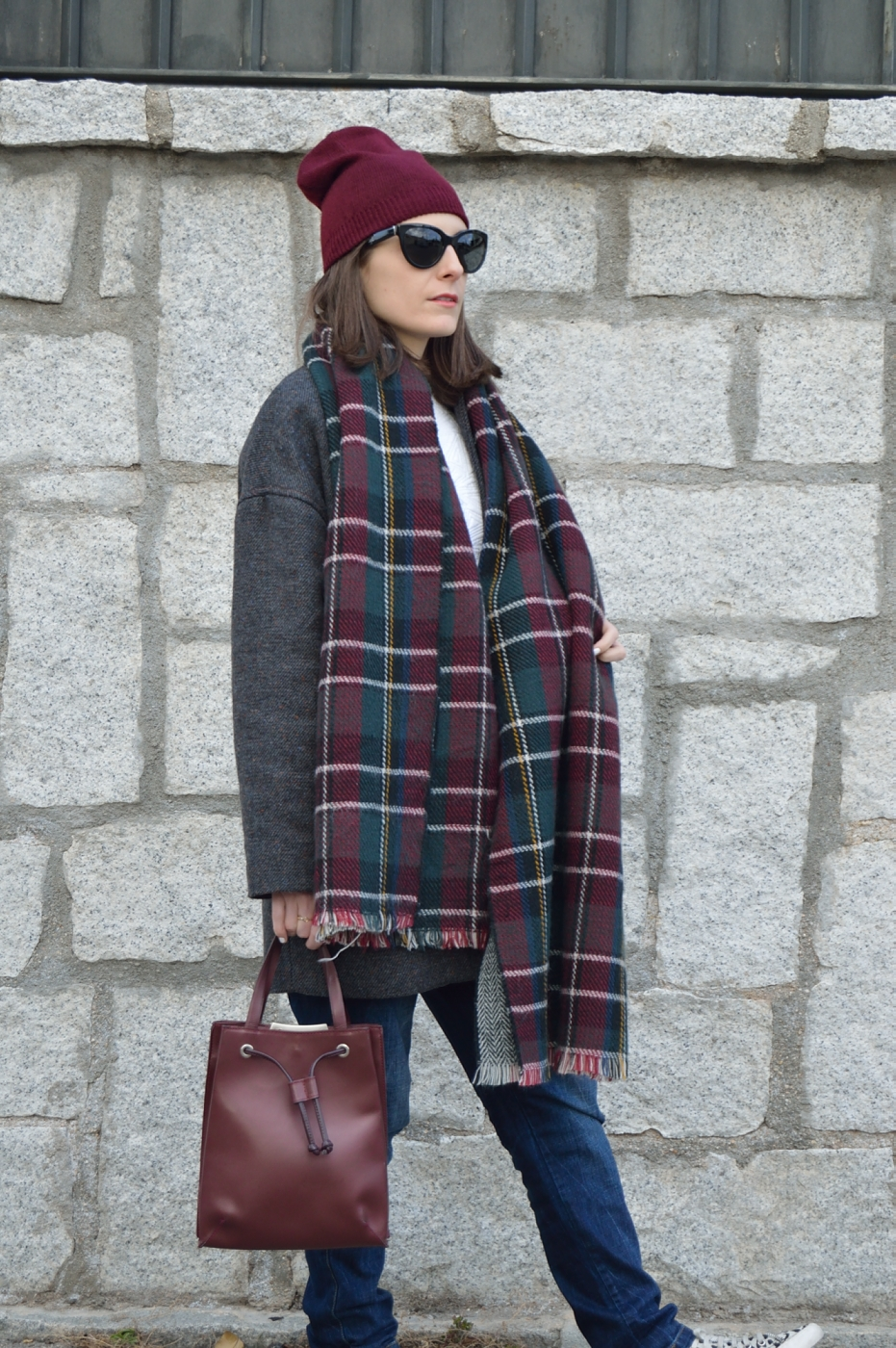 lara-vazquez-mad-lula-style-look-ootd-fashion-winter-time