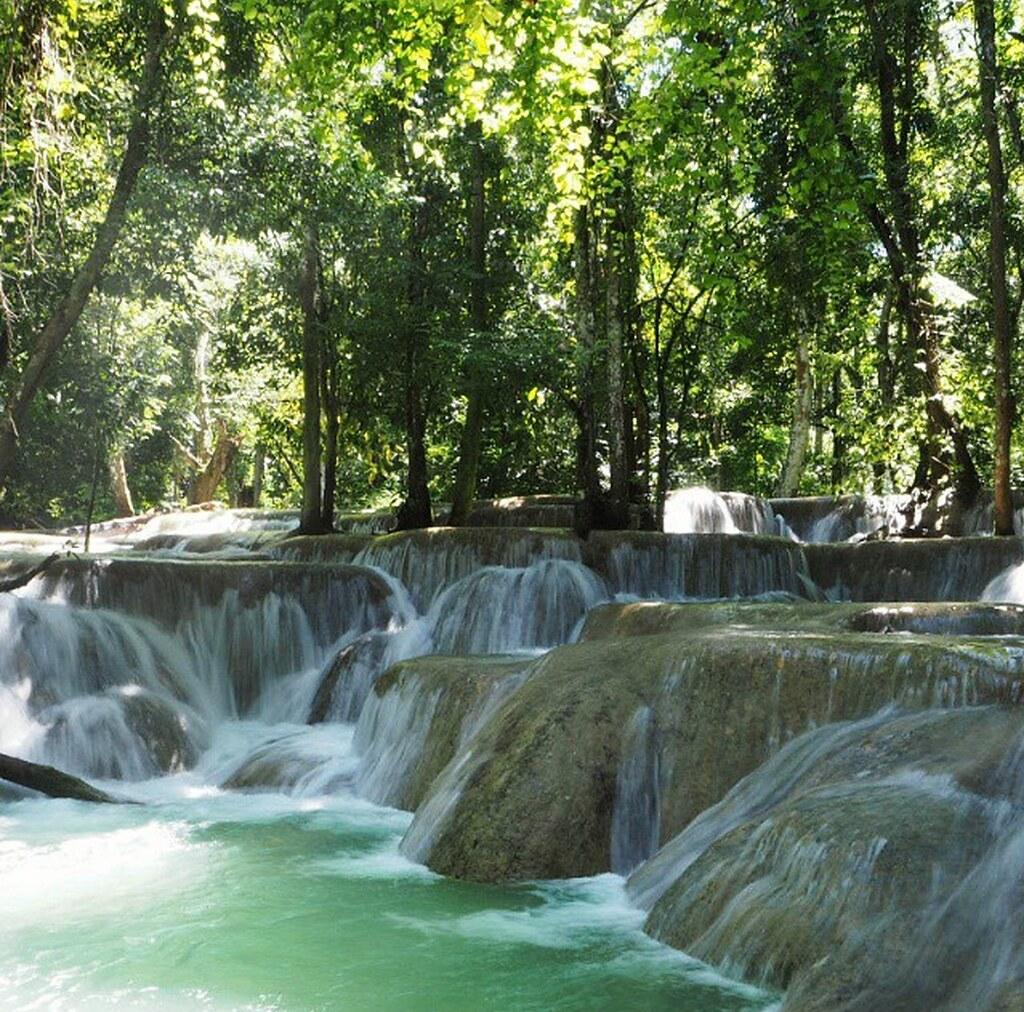 laos-travel