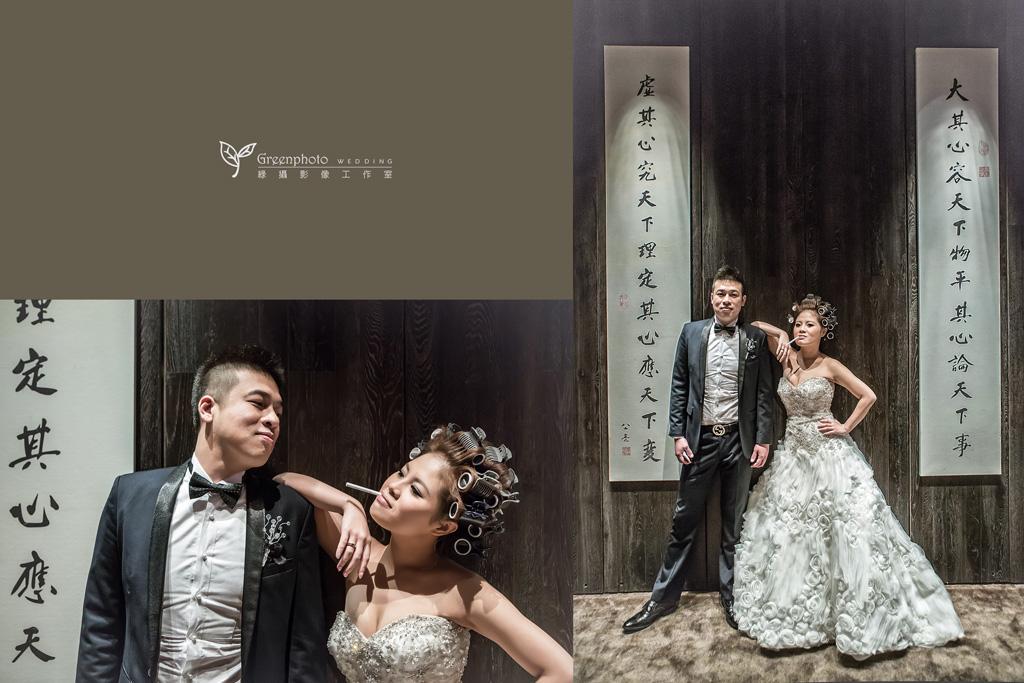 WeddingDay-623.jpg