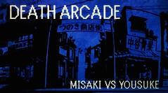 Death Parade 04 - 12