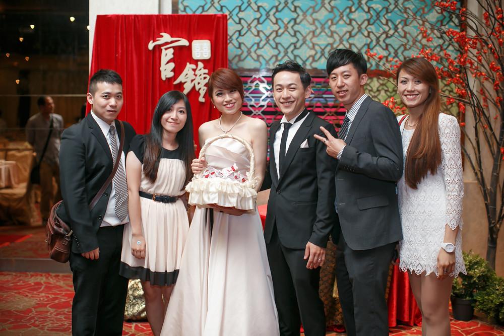 20140726彩蝶宴婚禮記錄 (70)