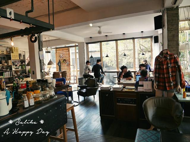 台大溫州街下午茶推薦 (28)