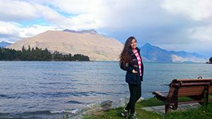 Lake-Wakatipu-Queenstown-NZ