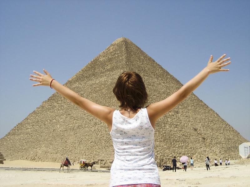 Egypt_2008_69