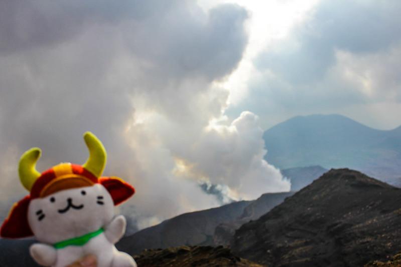 2014-05-05_01799_九州登山旅行.jpg