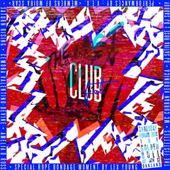 the last club fist