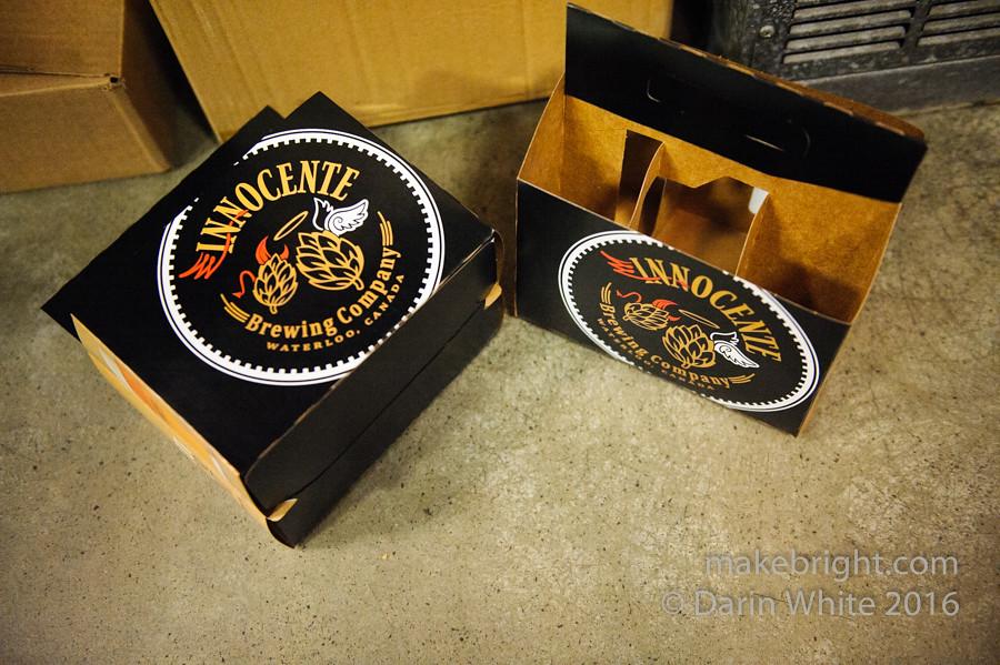 KW Brewdonkey Tour - May 2016 489