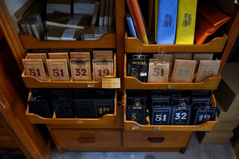 台北文具推薦禮拜文房具網路商店鋼筆台北市大安區樂利路72巷15號 (12)