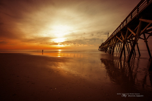 longexposure travel usa reflection sunrise vintage photography dawn myrtlebeach pier us spring unitedstates southcarolina wideangle fullframe atlanticocean uwa 2016 surfsidebeach photodujour canoneos6d fotodioxpro thousandwordimages dustinabbott dustinabbottnet wonderpana adobephotoshopcc tamronsp1530mmf28divcusd adobelightroomcc fotodioxprond1000 alienskinexposurex fotodioxpro6sendgradfilter