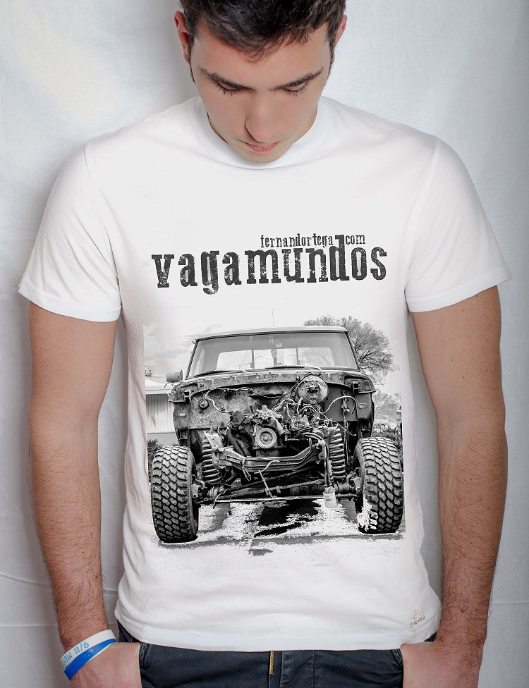 camiseta barça rakitic