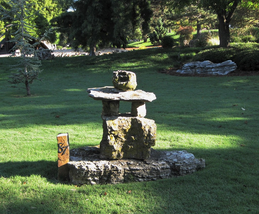 Mizumoto japanese stroll garden stone lanterns friends of the garden click to enlarge image 27120996544be9513d8c3bg rustic lantern cell phone guide 87 rustic lantern cell phone guide 87 workwithnaturefo