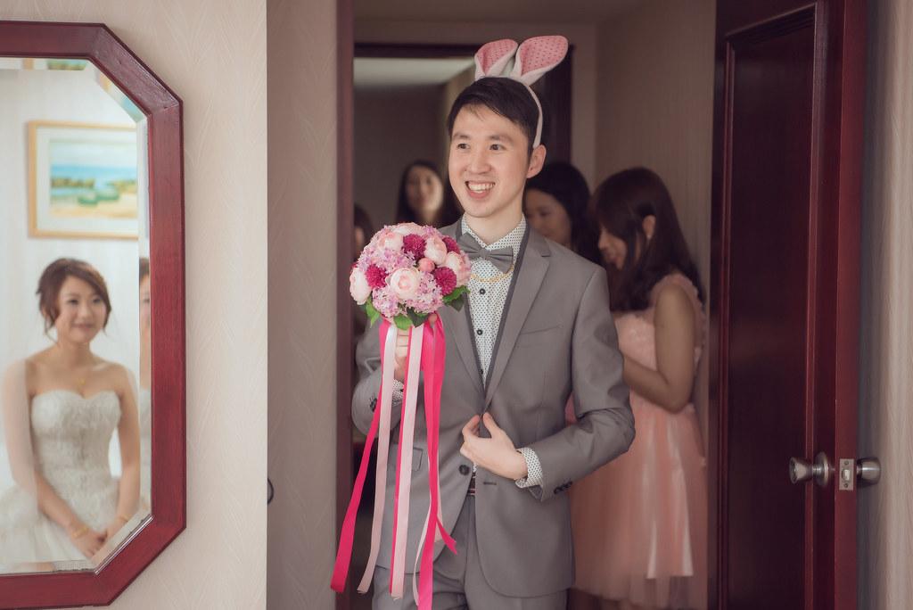 20160528華漾中崙婚禮記錄 (337)