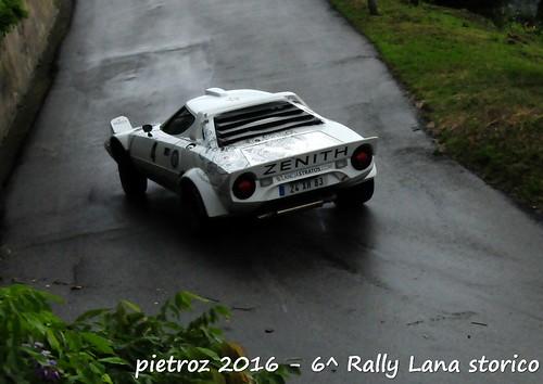 004-DSC_6704 - Lancia Stratos - 2000+ -2° 4 - Comas Erik-Roche Yannick - Zenith El Primero STR
