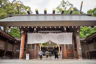 Amanohashidate 021