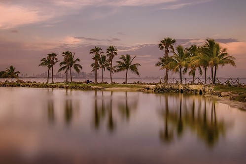 park longexposure travel sunset summer beach day florida miami postcard hammock ndfilter nikond5300