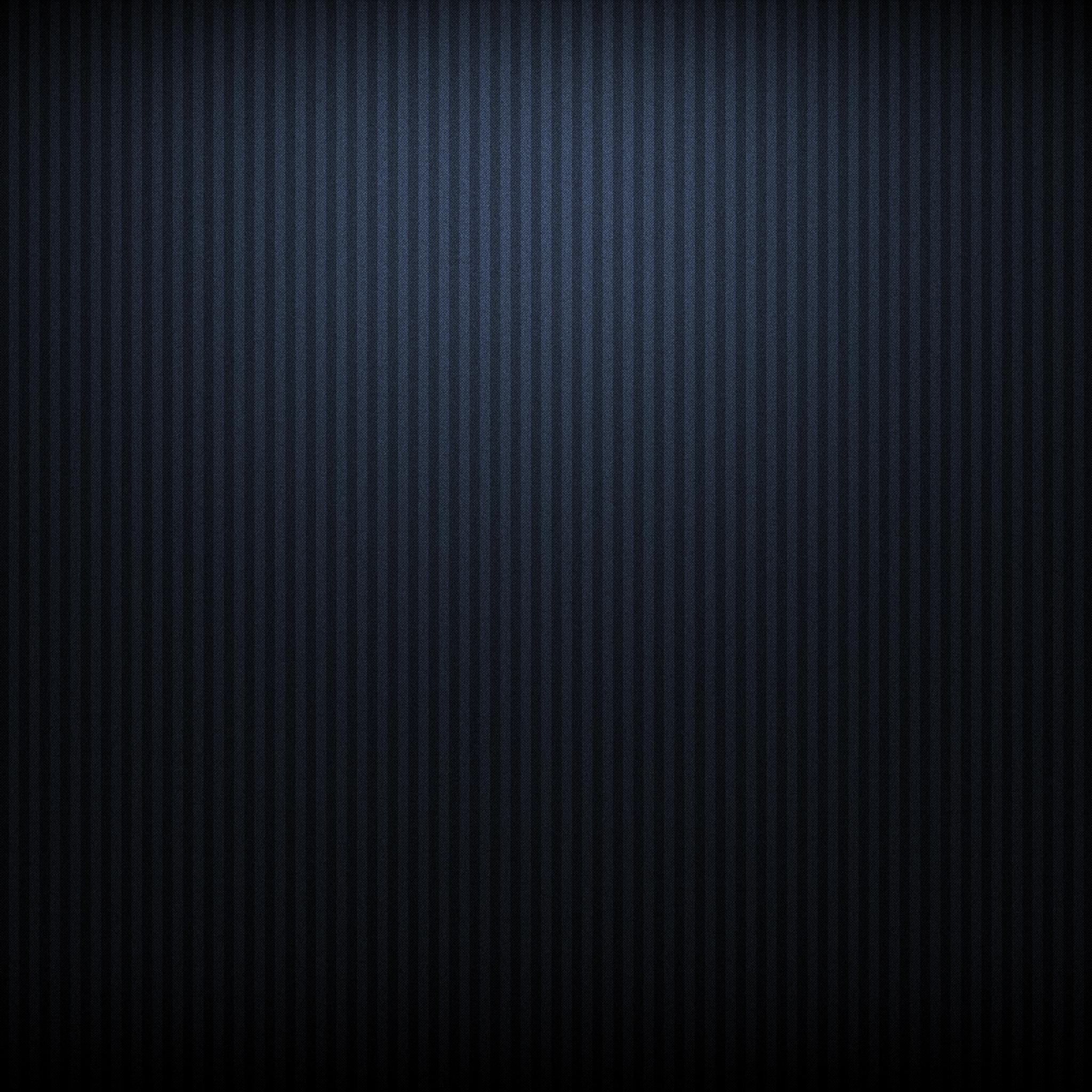 Great Wallpaper Home Screen Black - 8715978527_125b636d60_o  Snapshot_312933.jpg