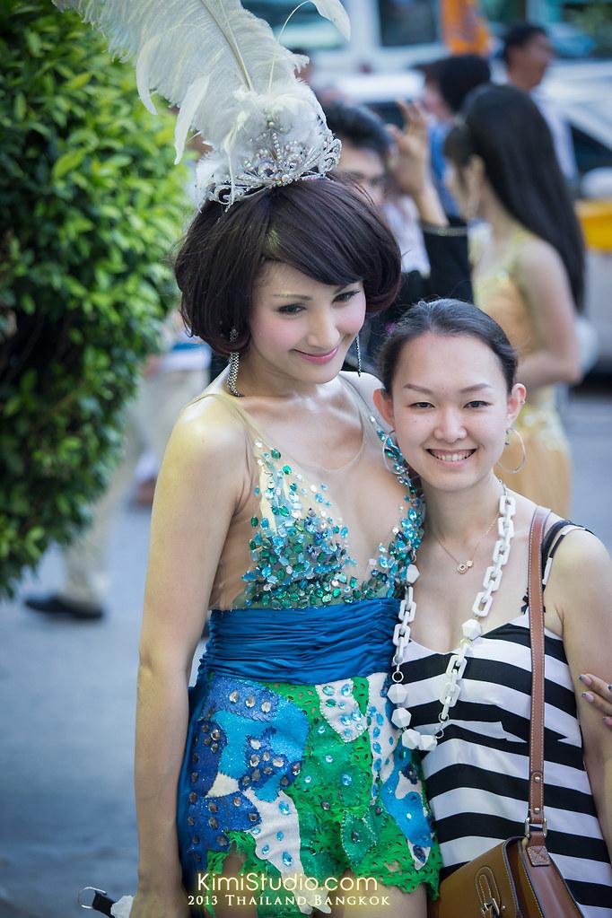 2013.04.30 Thailand Bangkok-146