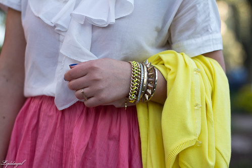 pink and yellow-3.jpg
