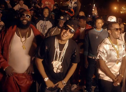 rick-ross-french-montana-diddy