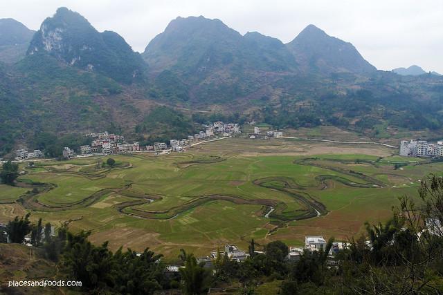 dragon valley Bama