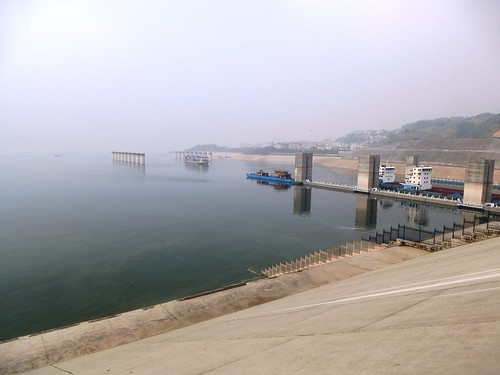 Chongqing13-Croisiere 3-Barrage (42)