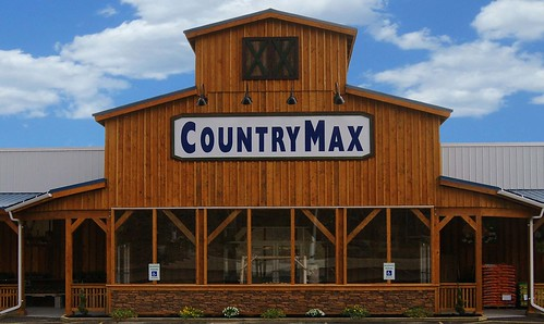 Fairport CountryMax