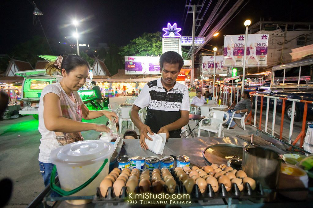 2013.05.01 Thailand Pattaya-120