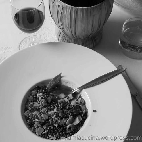 Past`e lenticchie 2013 05 10_0271