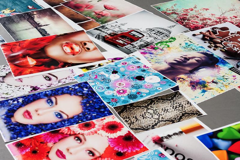 wroclove-design-festival-08