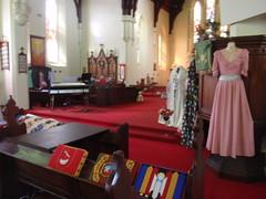 2011 1014_orleana_square_cowan_street_st_georges_anglican _church_textile_arts_2011_bt (12)