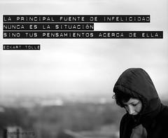 la_principal_fuente_de_infelicidad