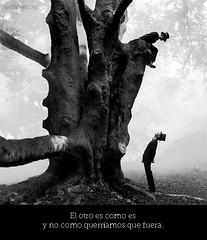 el_otro_es_como_es
