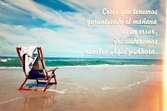 creer_que_tenemos2